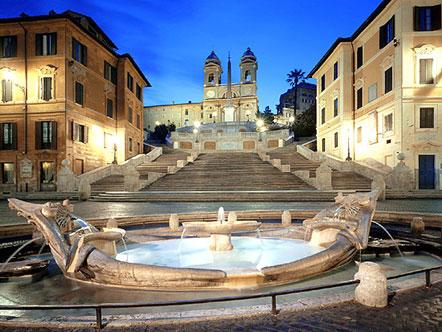 Piazze Italiane
